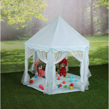 Toy Tent Portable Folding Play Toy Tent