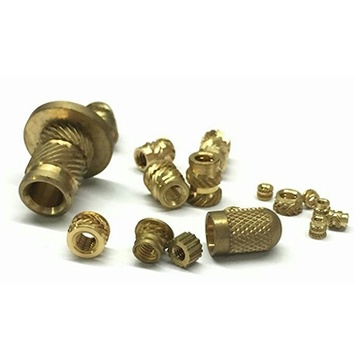 Communications electronics precision forging CNC part
