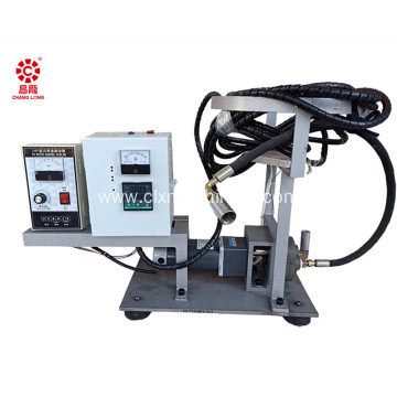 Professional Glue Pump Production Factory