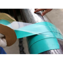 Same to Stopaq non-crystalline lowviscosity coating tape