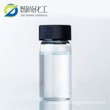 CAS NO 512-56-1 trimethyl phosphate