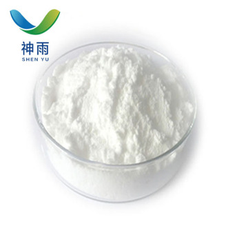 Hot sale 99% Carboxymethyl cellulose cas 9004-32-4