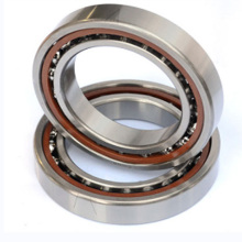 Angular contact ball bearing 760206TN1 30*62*16mm