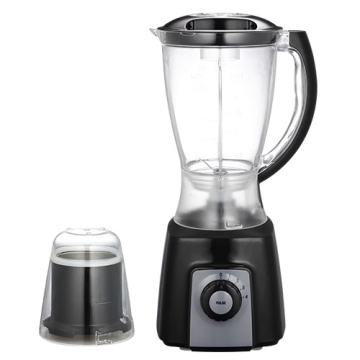 Top rated Slient electric vegetable fruit food blender