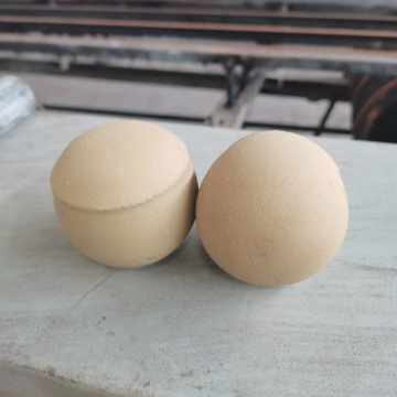 Ceramic Grinding Ball for Ceramics in Ball Mill