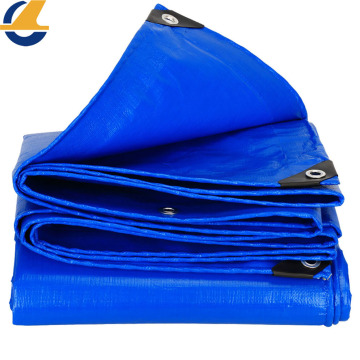 Plus Poly Tarps and Canoples Supply