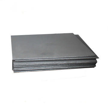High Pure Graphite Board For Industry Use