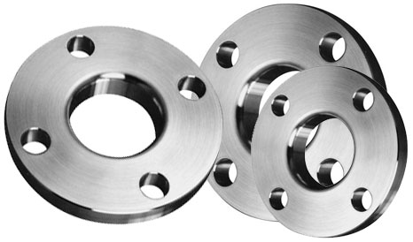 flange-type-lap-joint-flanges400
