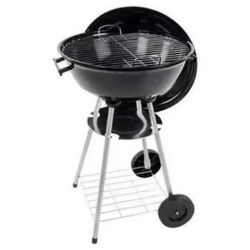 Adjustable Bbq Grill Garden Bbq Grill