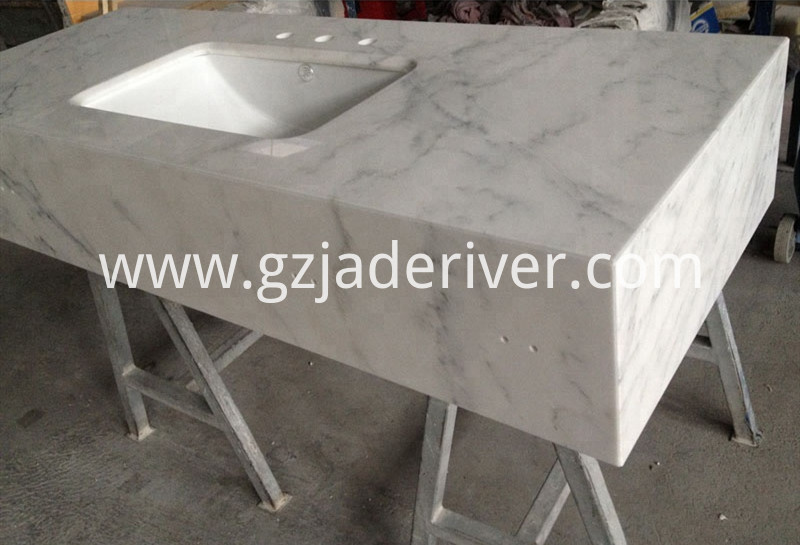 Countertop Marble
