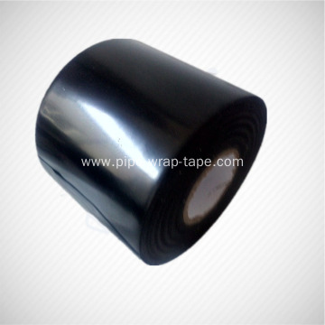 Pipeline Joint Wrapping Tape