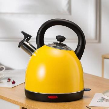 1.8L Value electric tea pot