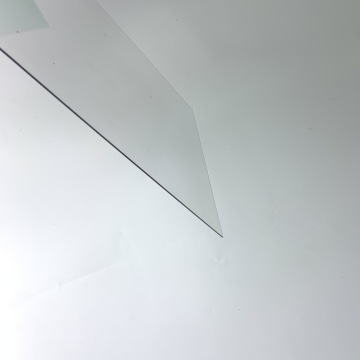 for thermoforming 0.1mm plastic sheets