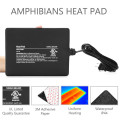 Aquarium Tank Fish Heater UL Heating Mat