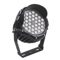 IP66 DC24V RGB DMX LED Flood Light AP10
