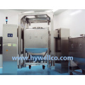 Pharmaceutical Powder Mixing Machine