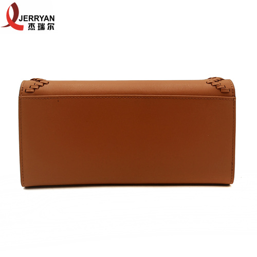 Fancy Luxury Money Clip Clutches and Card Holder