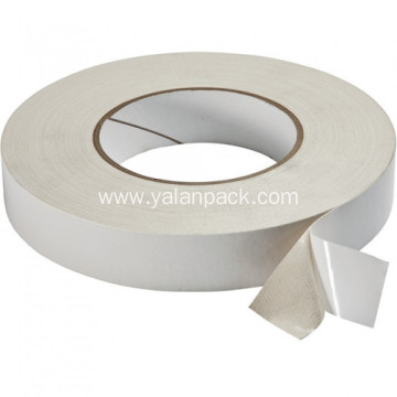 Tape Double Sided dantelina matevina