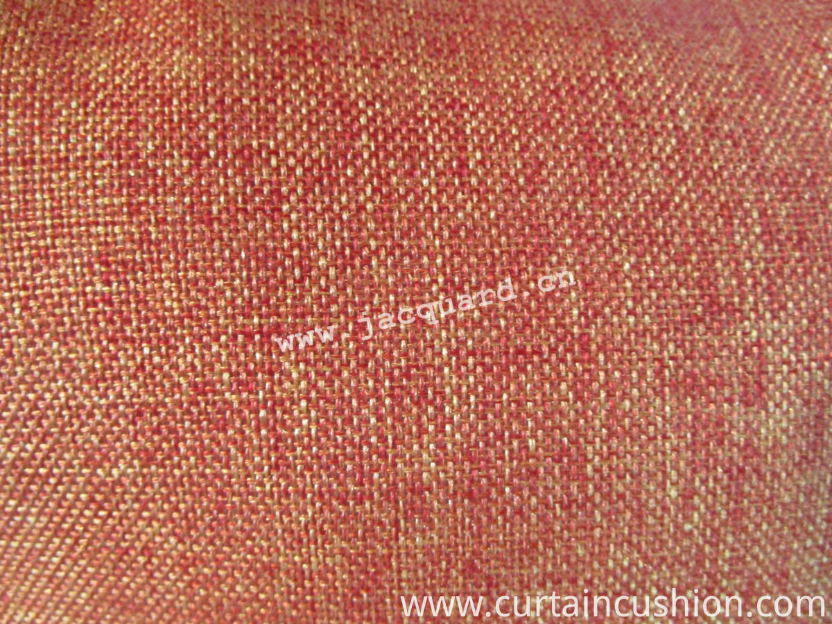 Design Jacquard Cushion
