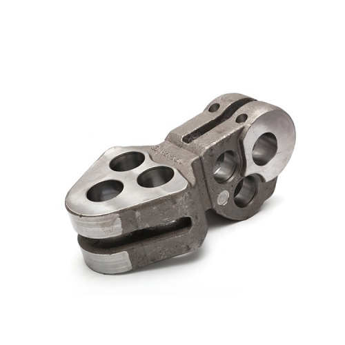 the bronze cnc machining engineering machinery products