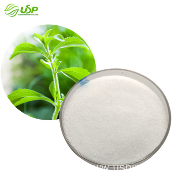 Pure Natural Sweeteners High Quality eco Stevia Extract