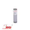 High Quality Clear Extruded PC Polycarbonate Rod