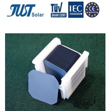 125*125mm Mono Solar Wafer with Cheap Price