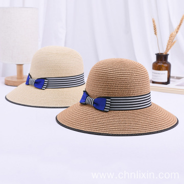 High quality basketball straw hat snapback cap