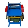 Wire Insulation Remover Machine