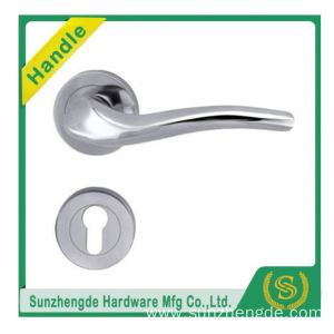 SZD SLH-070SS High Quality German Nautical Door Knockers Locks And Handles In Dubai