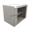9U wall-mounted cabinets Exchange Wall-handing cabinets Network cabinets Chassis Small cabinets 1pc