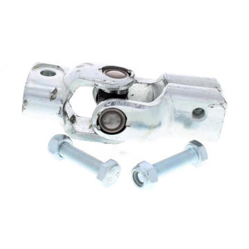 Zinc Universal Joint Part Mold