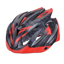 Best Cycling Helmet for man and Women