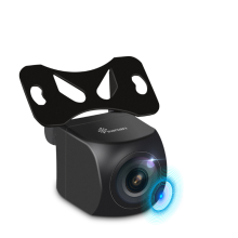170 ° HD Rear View Camera