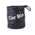 Car Trash Can Foldable Car Trash Can