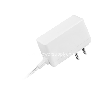 Wall Charger 14v 800ma Power Adapter
