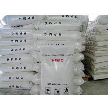 Construction Use Hydroxypropyl Methylcellulose HPMC