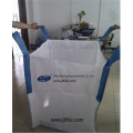 Pp bulk fibc container bag
