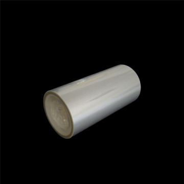 Silicone Coated PET Release Liner Film