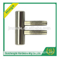 SZD SZH-004SS Good quality special hinge for door and cabinet with cheap price