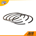 Engine Piston Ring 160