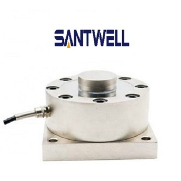 50T Alloy steel industrial truck scale weighing sensor