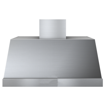 Extractor Fan 60cm Hood Tecnogas
