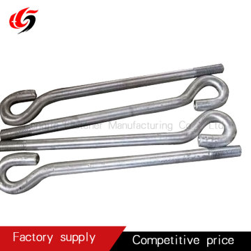 foundation bolt high quality