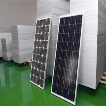 buy chinese solar panels for home online