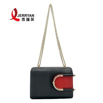 Clutch Purses Crossbody Bags with Chain Online Cheap