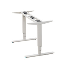 Office Desk Electric Height Adjustable Standing Desk