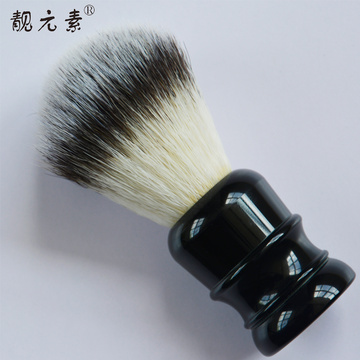 shaving brush for men