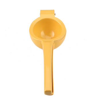 Aluminium Alloy Lemon Squeezer for Juice