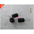 20pcs/9*12 10MH+68MH 3 Pin H inductors Tripod inductance